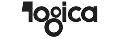 logica-grey