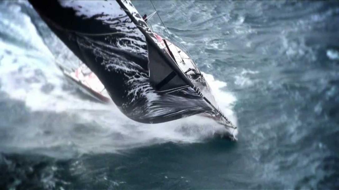race-storm1