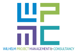 wpmc-logo-WP